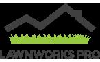 Lawnworks Pro